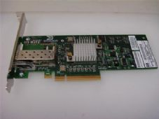 Brocade 41B 4GB PCI-E Single Port Fibre Channel HBA CN800200ET ,AP767-60001, 80-1002323-03 A , AP767-60001